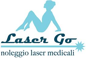 Laser go